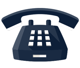 Icon for contact with Conveyancing Law Expert